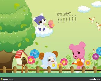 201105_A_1280x1024.jpg