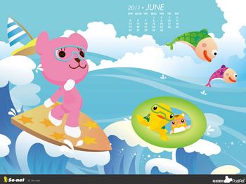 201106_A_1024x768.jpg